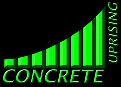 Concrete Uprising llc -Concrete Lifting and Repair