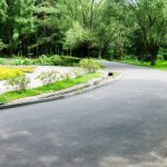 Concrete Driveway Repair Companies in Burlington, North Carolina
