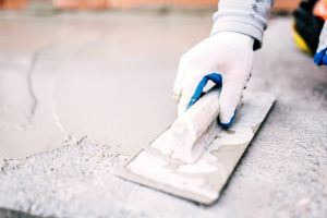 When it comes to a concrete repair service