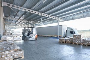 The Importance of Promptly Repairing Loading Docks